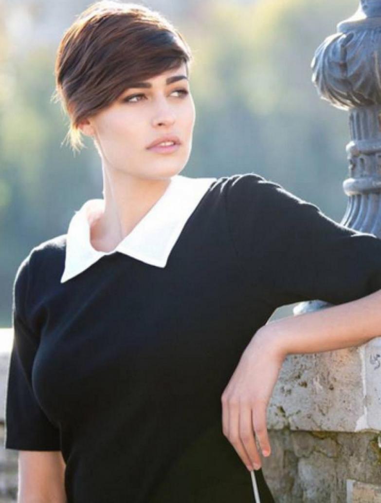 alice-sabatini-a-miss-italia-2015.jpg