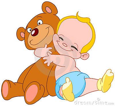 orso-dell-abbraccio-del-bambino-14574684.jpg