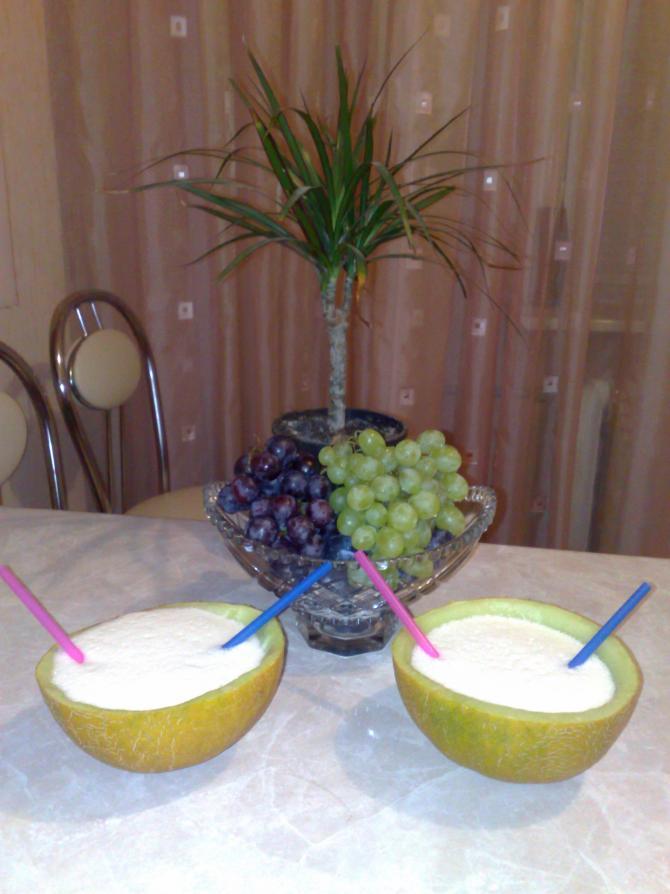 vodkamelon1.jpg