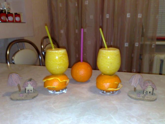 Orange Gorylka.jpg