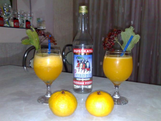 Vodka Tangerine.jpg