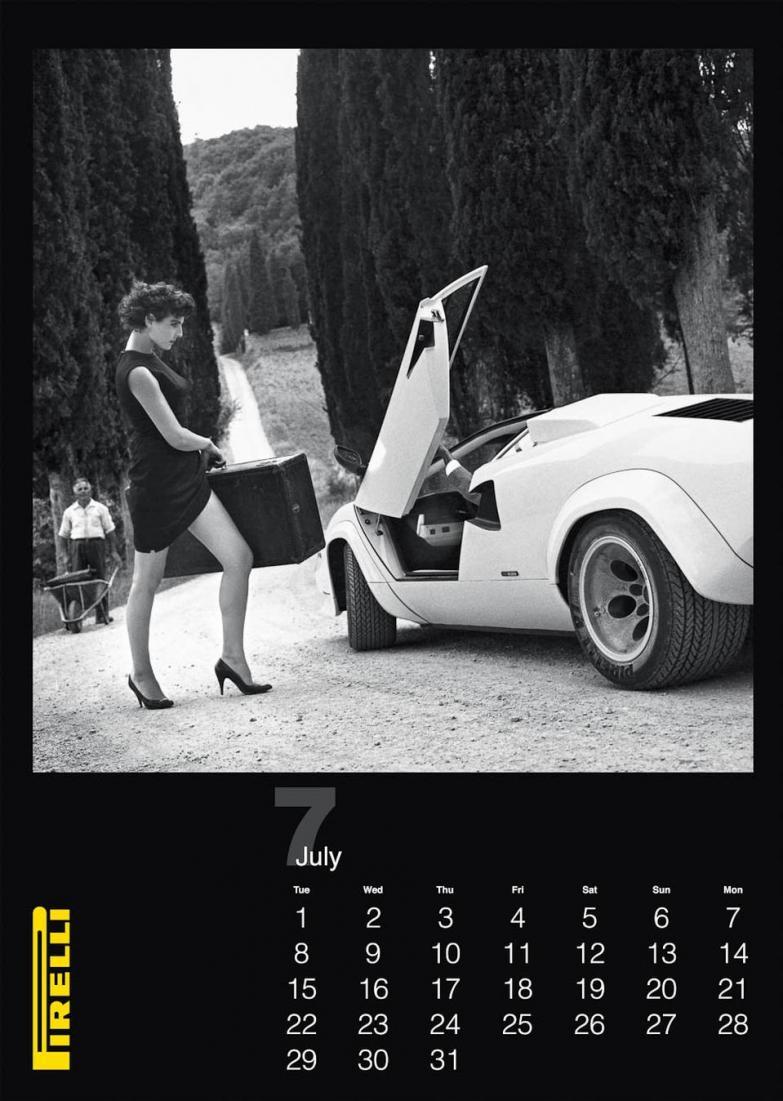 422274_5501_big_2013-calendario-pirelli-2014-5.jpg