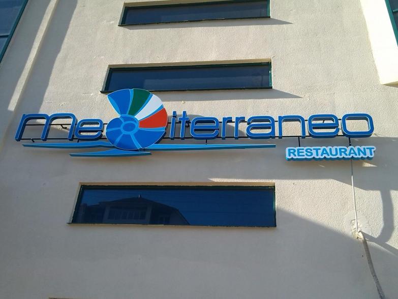 ristorante mediterraneo restaurant chisinau kishinev moldova moldavia.jpg