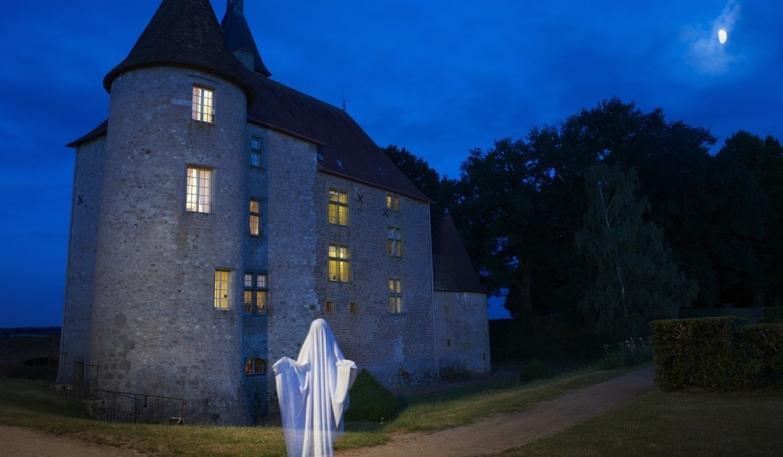 casa-fantasma_980x571.jpg
