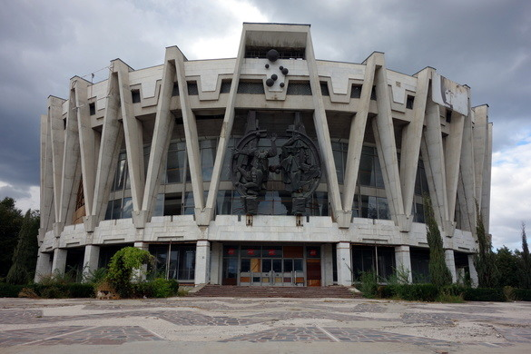 circo chisinau moldova moldavia.jpg