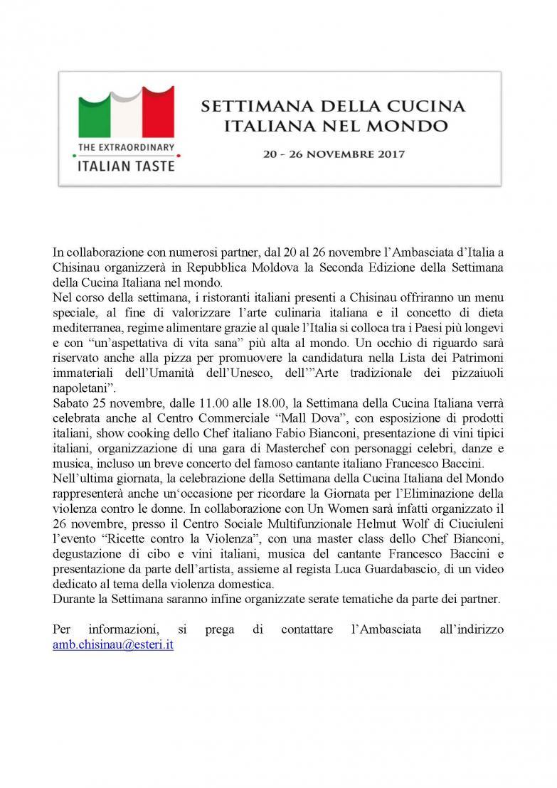 comunicato_sito_20-26.11_cucina_italiana.jpg