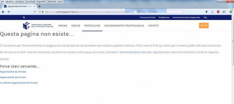 consolato_usa.jpg