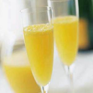 ChampagneMimosa_medium.jpg