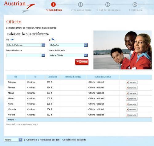 austrian.jpg