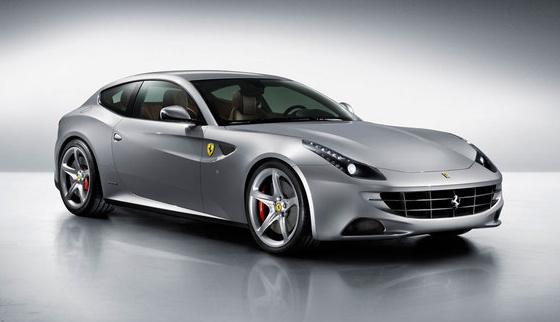 La_nuova_Ferrari_FF.jpg