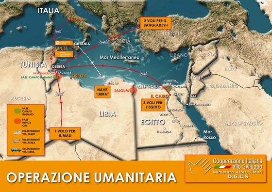 20110309_mappa_aiuti_africa_dettaglio.jpg