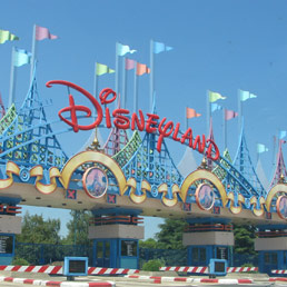 Disneyland_Paris_258.jpg