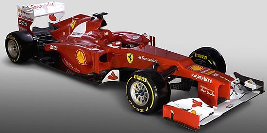 Ferrari_F1_2012_anteprima_600x302_578408.jpg