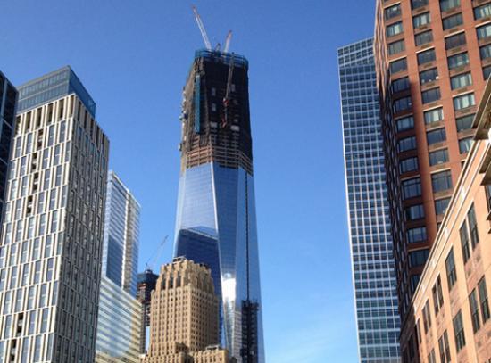 1_WTC2.jpg