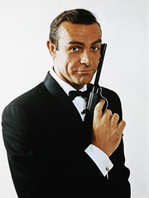 james_bond_theme_party.jpg
