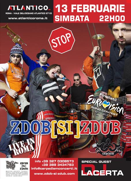 Zdob_si_Zdub_15X21RUMENO.jpg