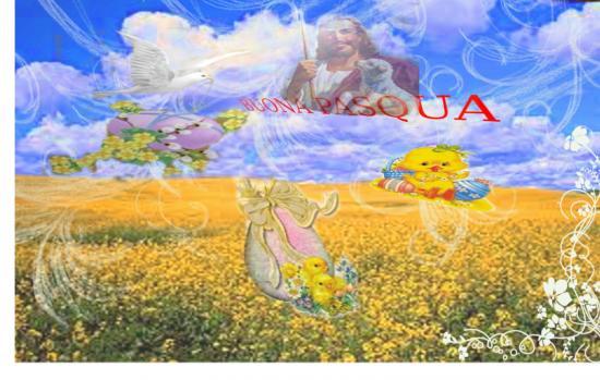 auguri_di_Buona_Pasqua.jpg