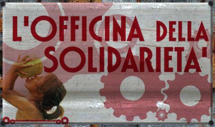 banner_officina.jpg