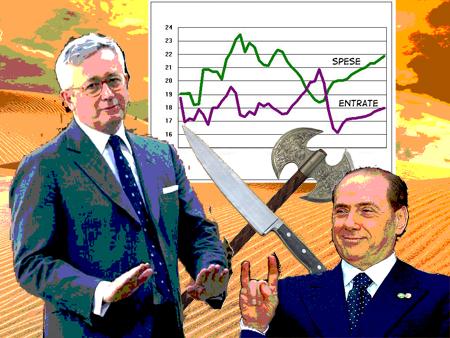 Berlusconi_e_tremonti.jpg