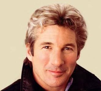 richard_gere_3_330x296.jpg