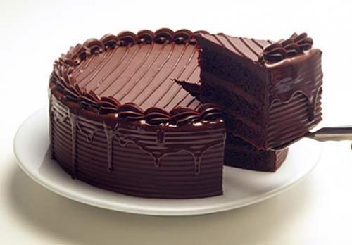 A2DOL001_Fudge_cake.jpg