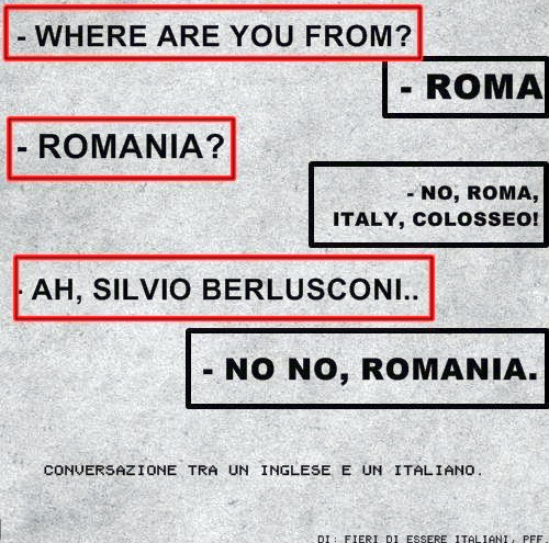 84391_conversazione_italiano_inglese.jpg