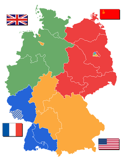 GERMANIA_E_DDR.png