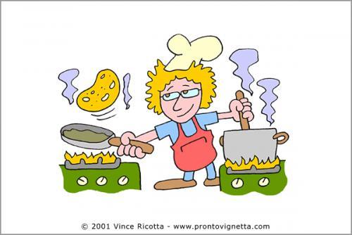 cuoco.gif