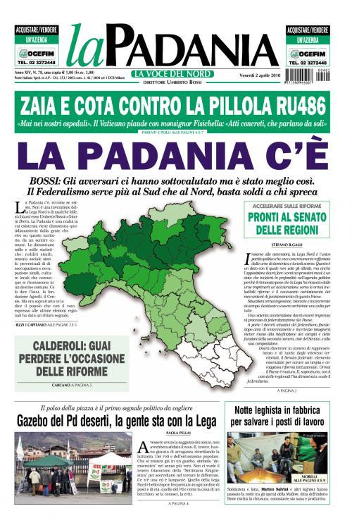 lapadania_02.04.10.gif
