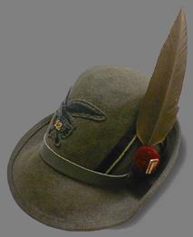 cappello_gr.jpg