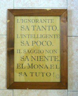EL_MONA_EL_SA_TUTO.jpg