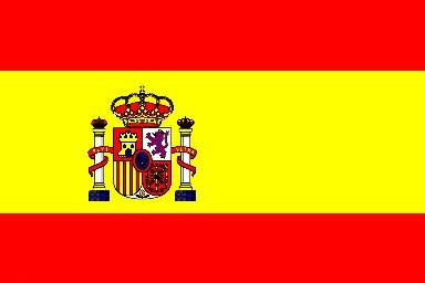 Espana_Flag.jpg