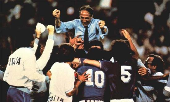 1982_bearzot_campeon.jpg
