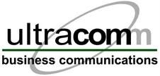 logo_ultacomm.jpg